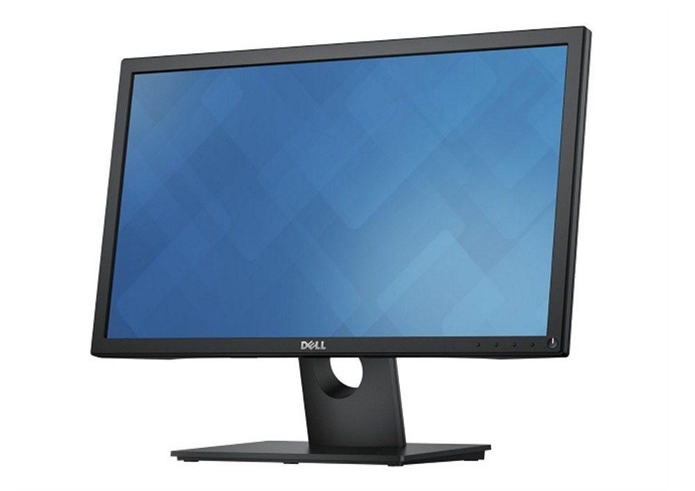 Màn hình LCD Dell 21.5'' E2216HV
