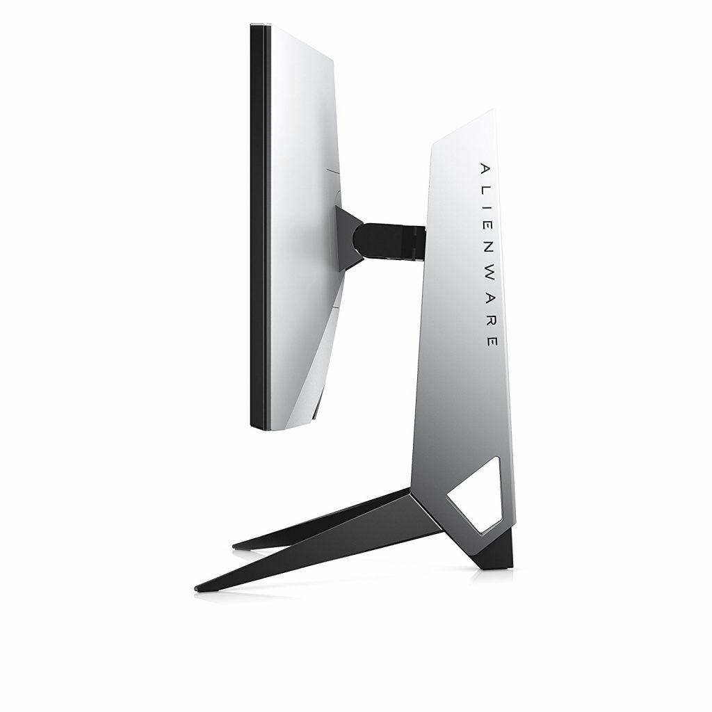 Màn hình LCD Dell 24.5'' AW2518H G-Sync 240Hz