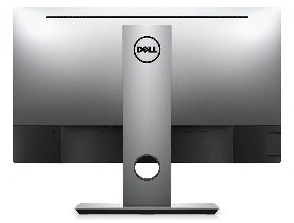 Màn hình LCD Dell 25'' U2518D