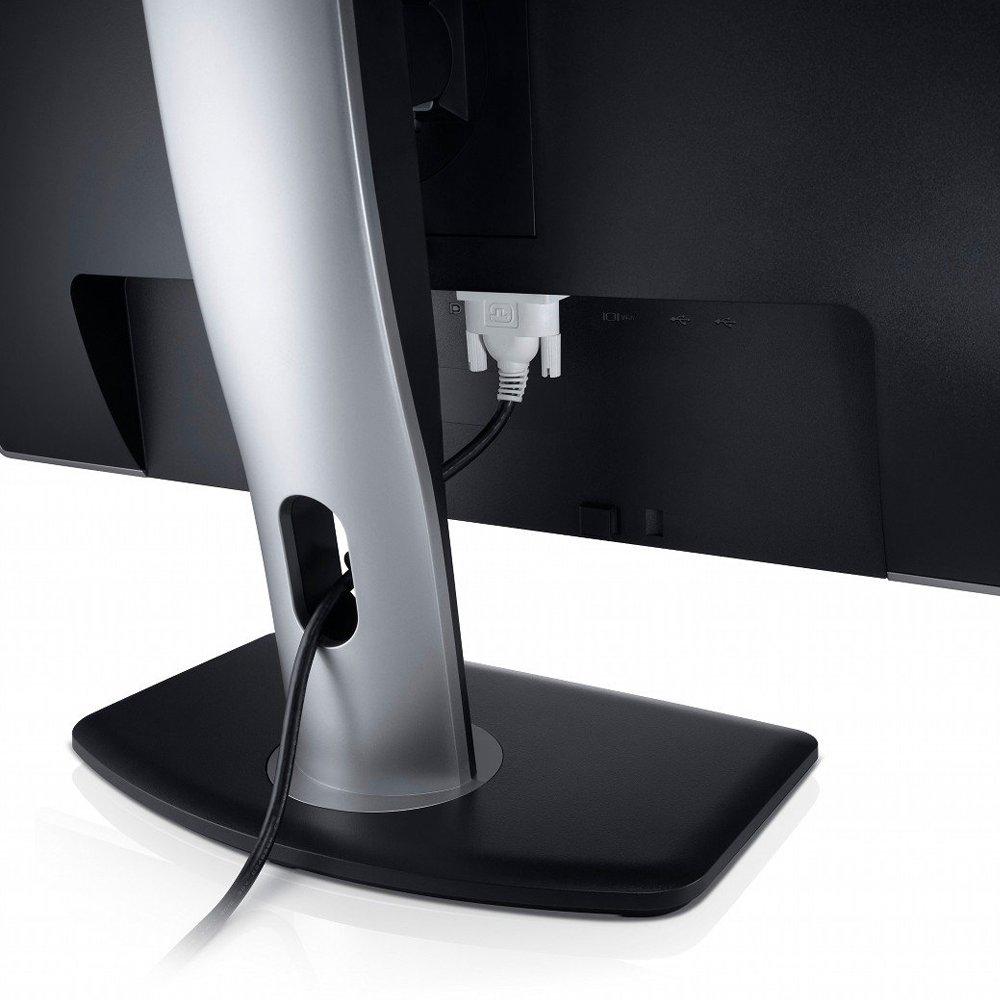 Màn hình LCD Dell Ultrasharp24'' U2412M