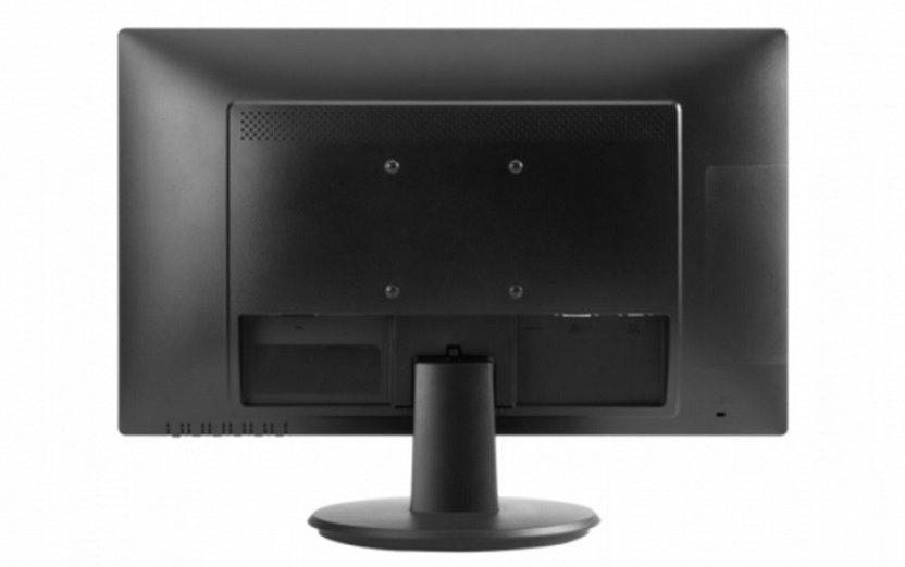 Màn hình LCD HP 23.8'' V244H W1Y58AA
