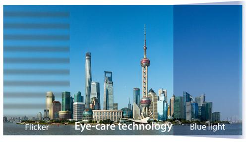 Màn hình LCD Viewsonic XG2401 144Hz (Đen)