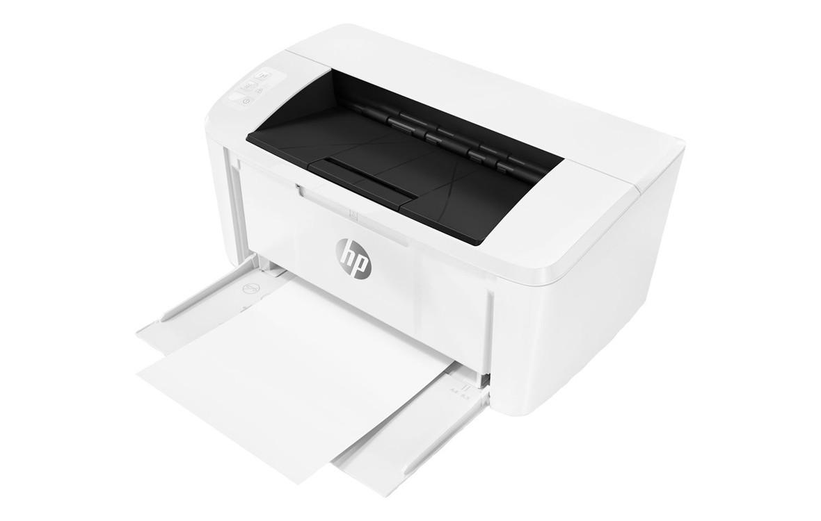 Máy In HP Pro M15W W2G51A
