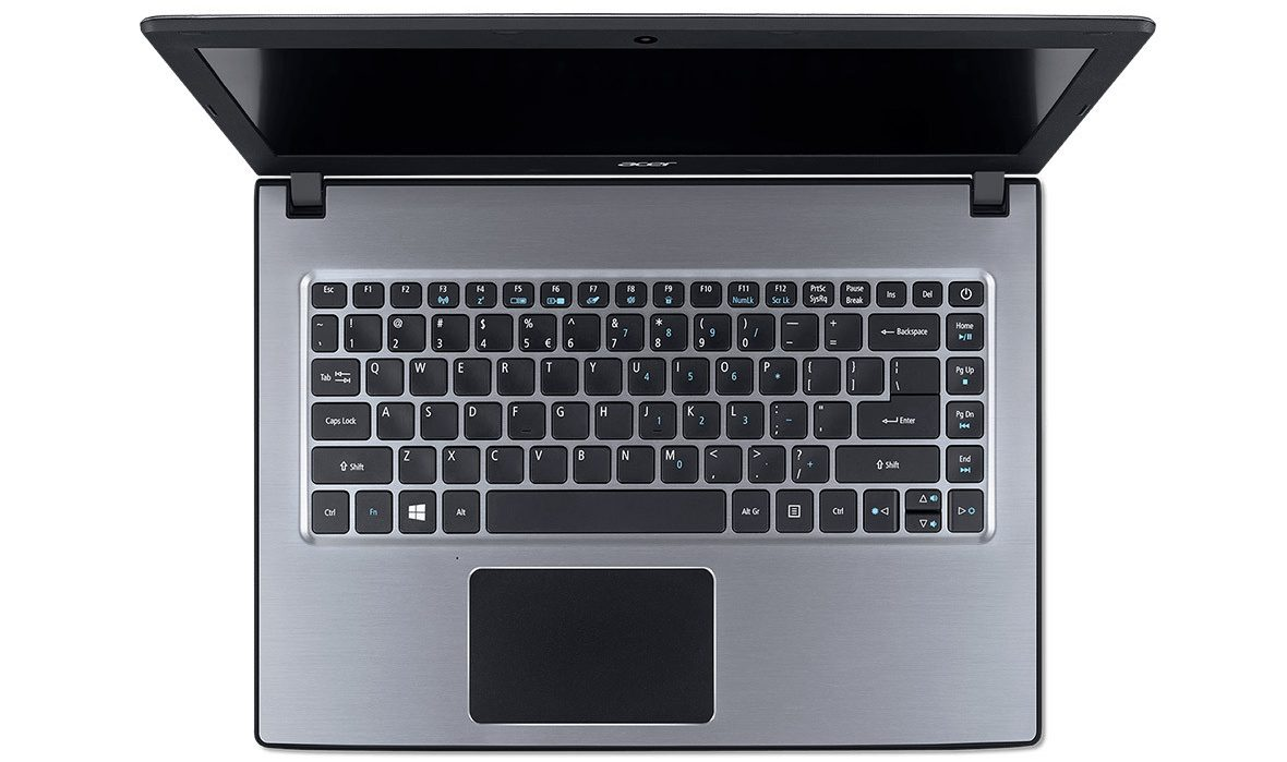 Acer Aspire E5-476-399X kích thước