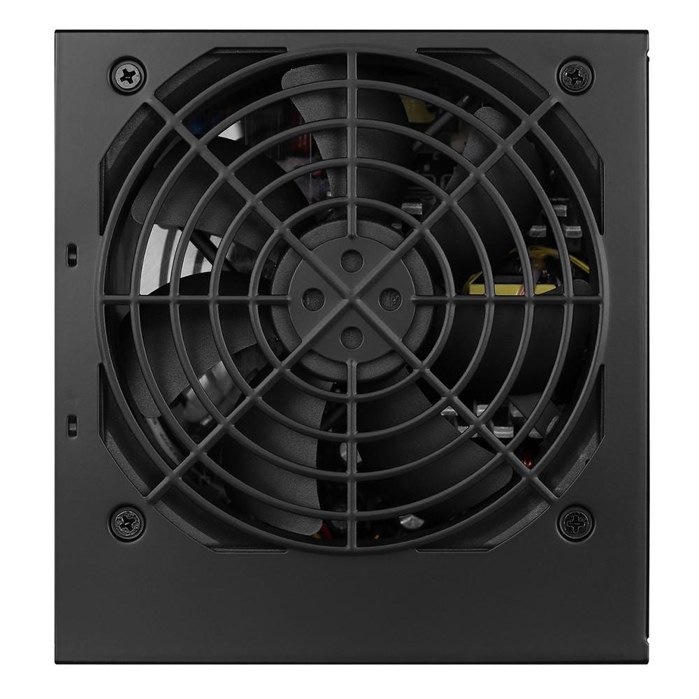 Nguồn/ Power Cooler Master Masterwatt Lite 700W
