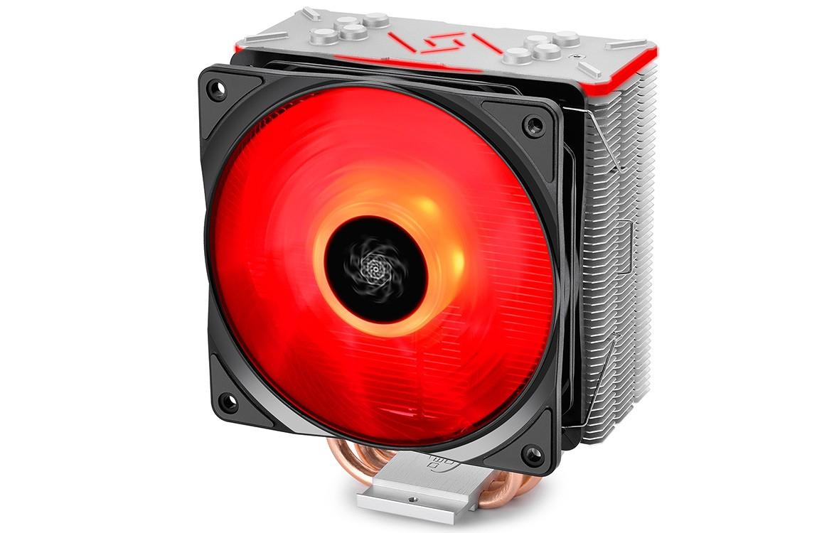 quạt CPU Deepcool Gammaxx GT