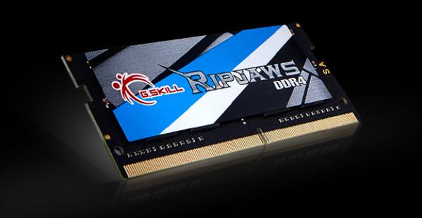 RAM-G.SKILL-RipJaws-laptop-1