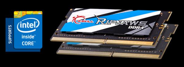 RAM-G.SKILL-RipJaws-laptop-2