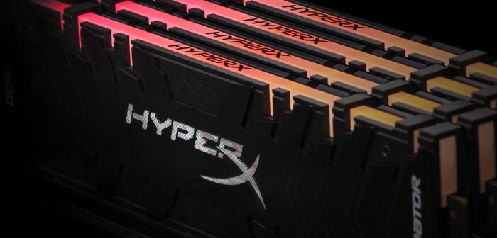 Ram-Kingston-HyperX-Predator-16GB-2x8GB-DDR4-3200-HX432C16PB3AK216-2
