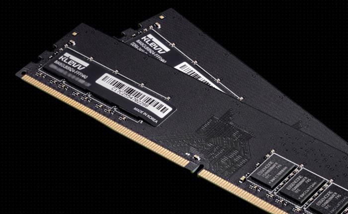 Ram-Klevv-U-DIMM-8GB-DDR4-2666-IM48GU88N26-3-1