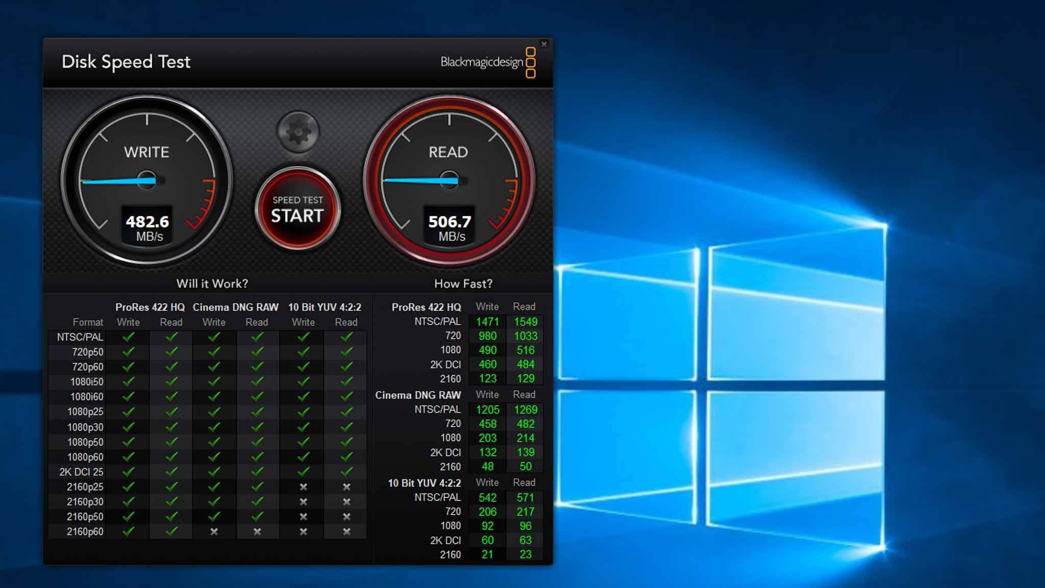 "Ổ cứng SSD Samsung 860 PRO 256GB 2.5"" (Mz-76P256BW)"