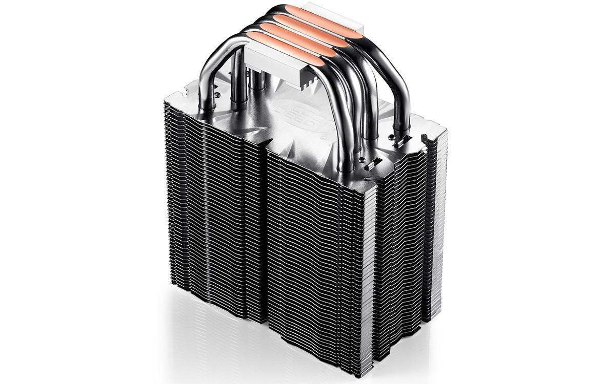 Tản nhiệt khí CPU Deepcool Ice Blade Pro V2.0