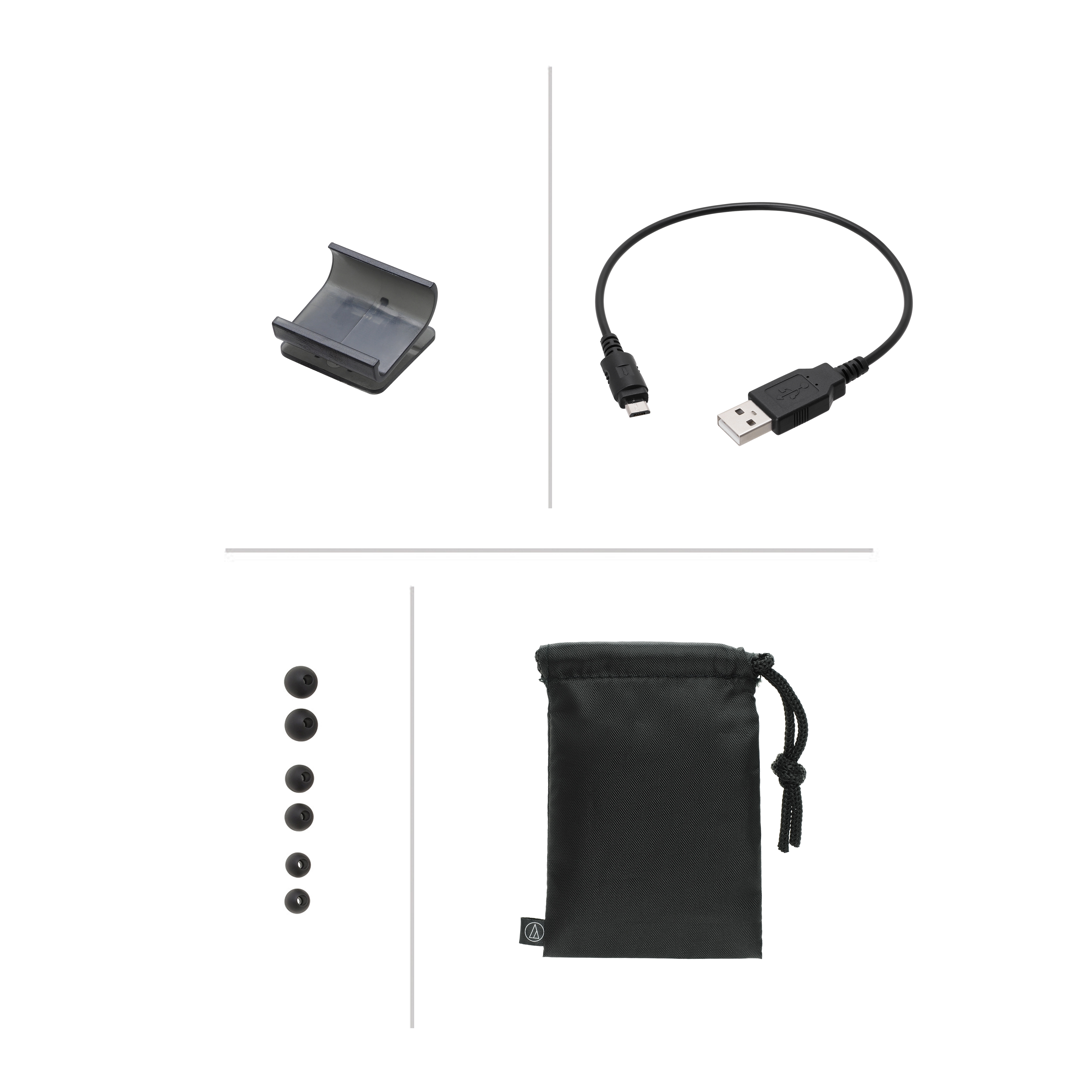 Tai nghe bluetooth Audio Technica ATH-CKR35BTRD