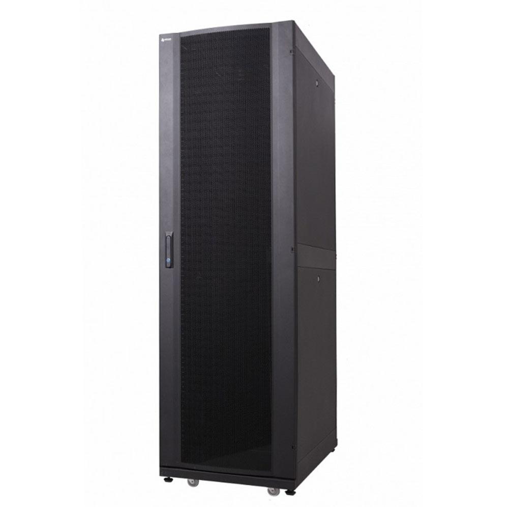 VRS42-680 thiết kế tiêu chuẩn cao