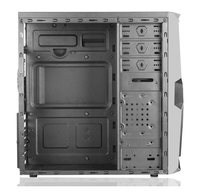Thùng máy/ Case Sama S5 (No Power)