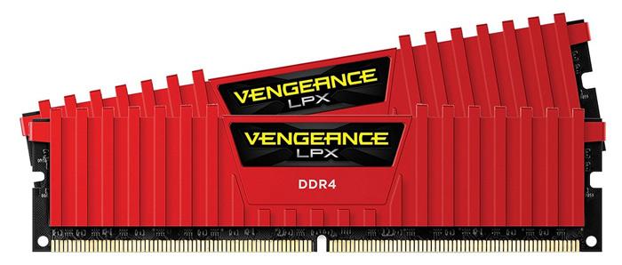 ram_corsair_vengeance_lpx_red_1