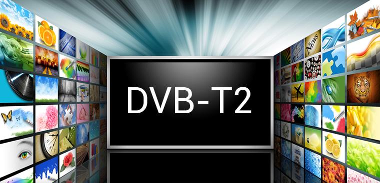 xem được các kênh truyền hình mình yêu thích hoàn toàn miễn phí