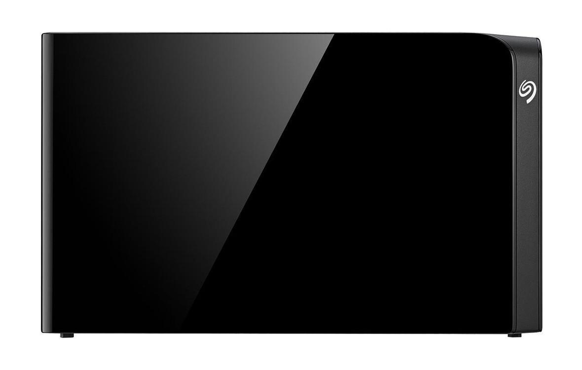 Ổ cứng di động HDD Seagate Backup Plus Hub 6TB_5