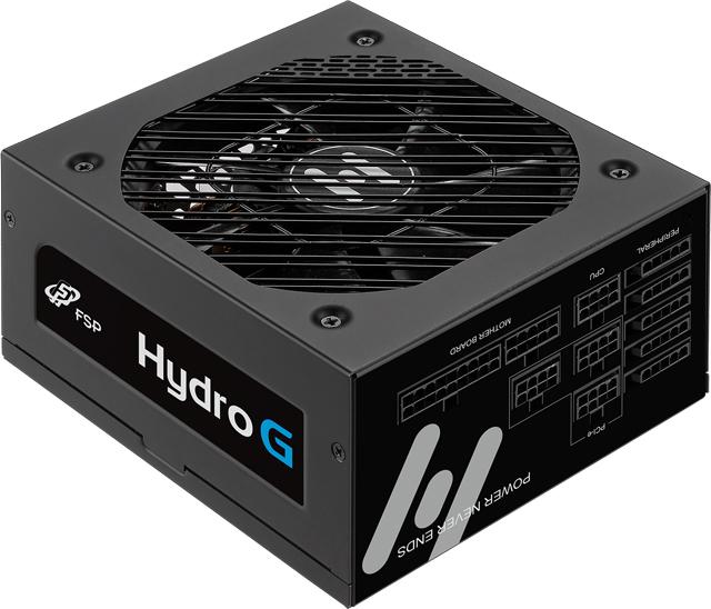 Nguồn FSPHydro G750W