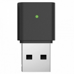 USB Wifi thu sóng D-Link DWA-131