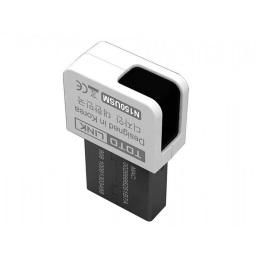 USB Wifi thu sóng TOTO LINK N150USM