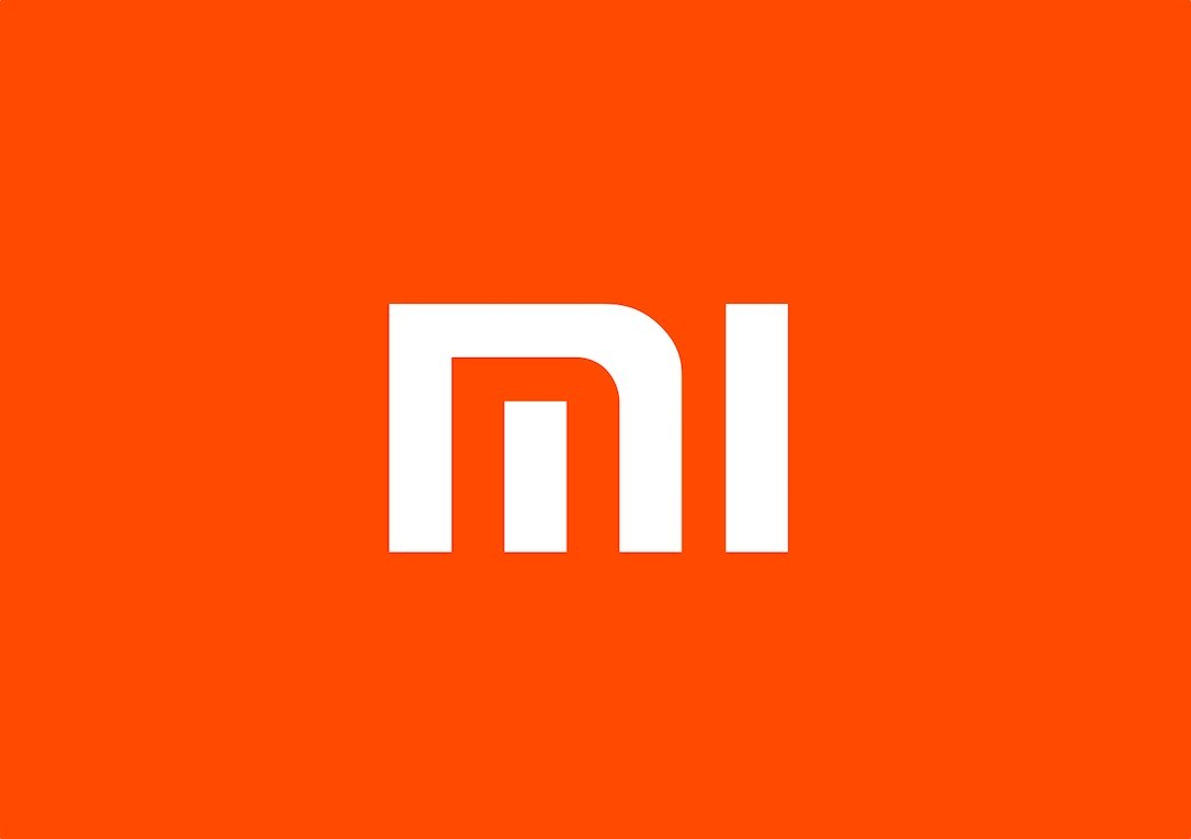 Cáp sạc Xiaomi 2-in-1 USB Cable Micro USB to Type C (100cm) (SJV4082TY)