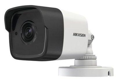 Camera Hikvision DS-2CD1021-I thiết kế lấp ở trong nhà và ngoài trời