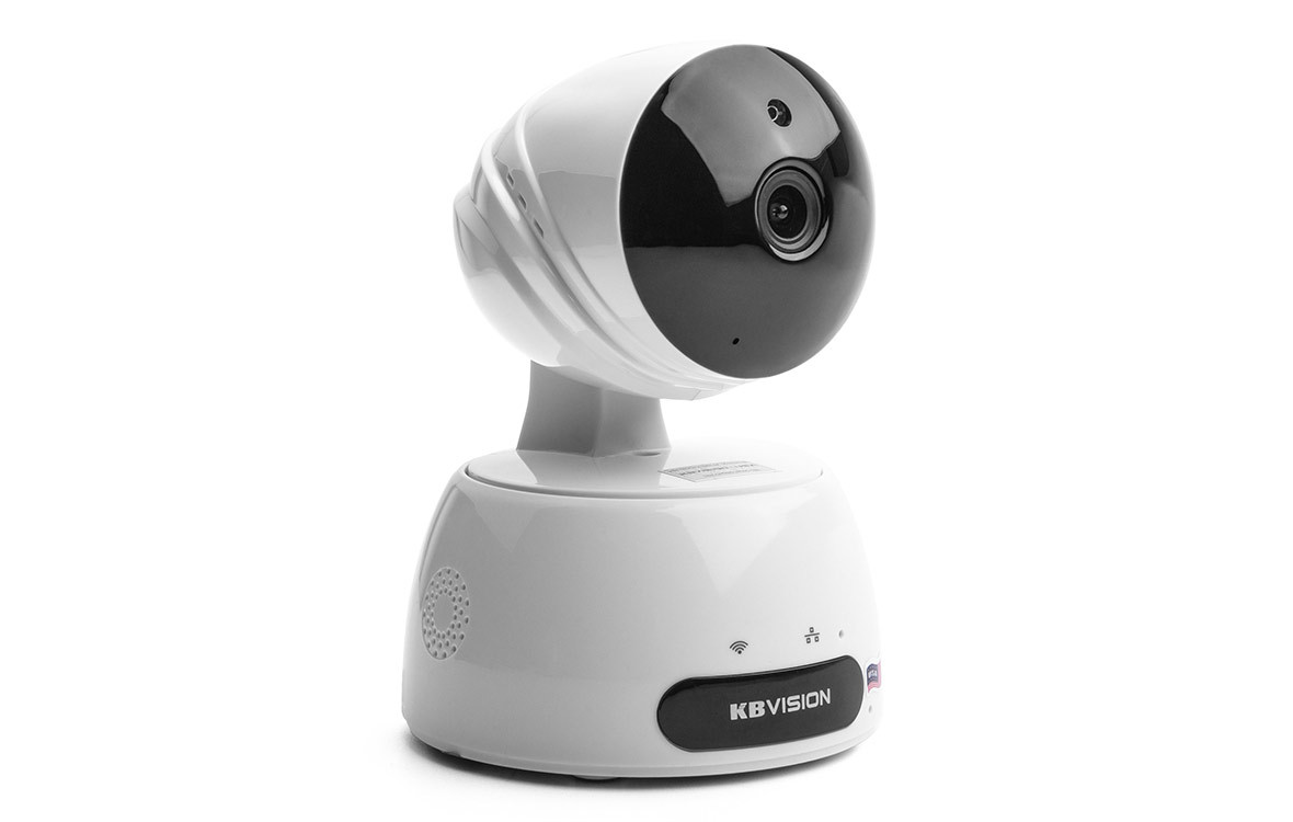 Camera KBvision KW-S1