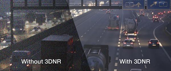 Camera KBvision KX-2011N2