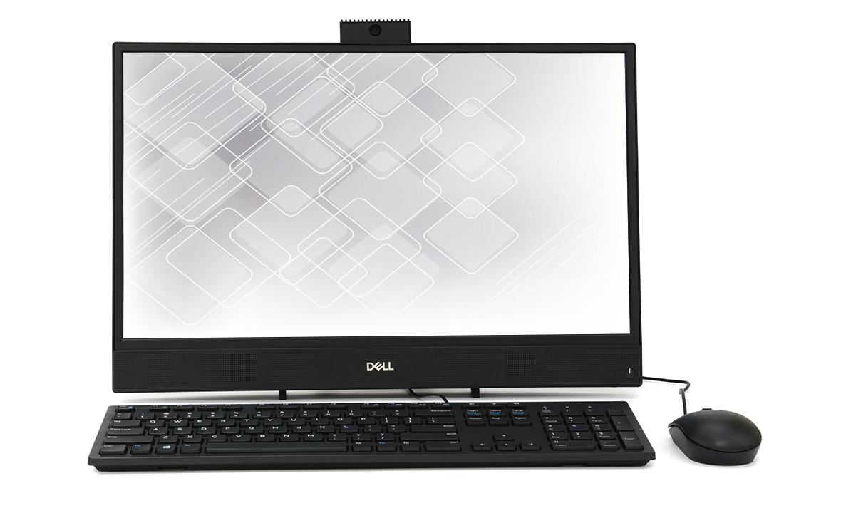Máy tính để bàn Dell Inspiron 3277T (TNC4R2)