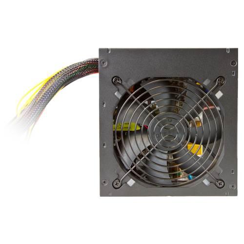 Nguồn FSP VP500PC