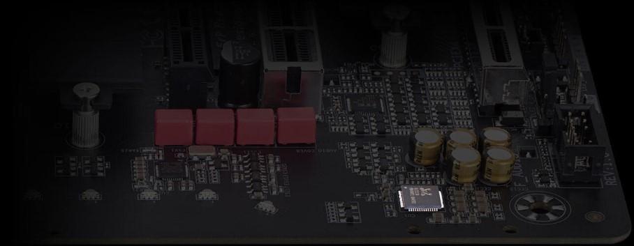 Bo mạch chủ Gigabyte X470 Aorus Gaming 7 Wifi