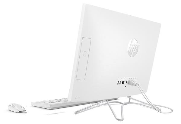 HP-22-c0059d-2