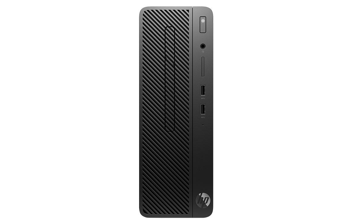 Máy tính để bàn HP Microtower 280 G3 SFF (4MD69PA)