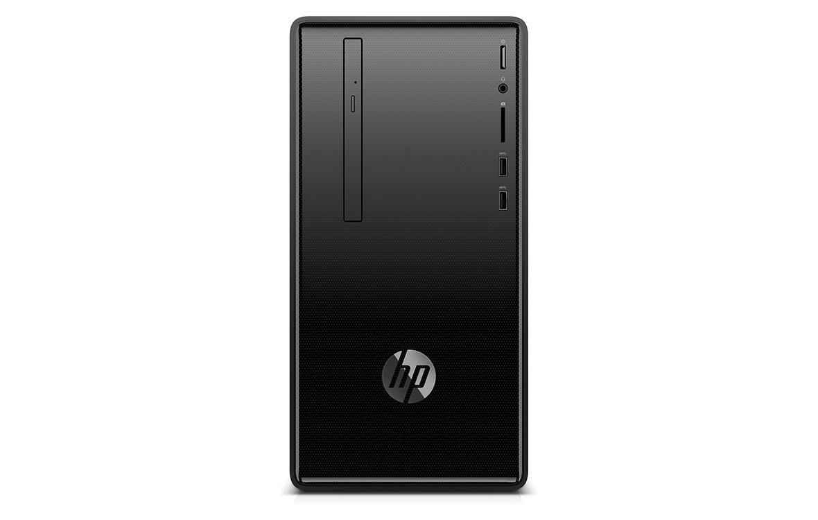 Máy tính để bàn HP Pavilion 390-0023d (4LZ15AA)