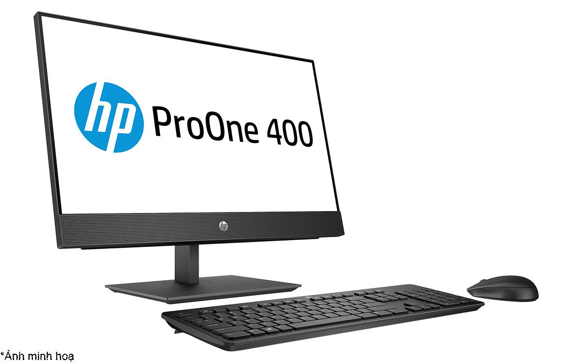 Máy tính để bản HP ProOne 400 G4 (5CP44PA)