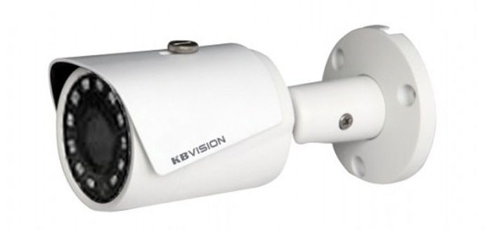 KBvision KX-1001NZA