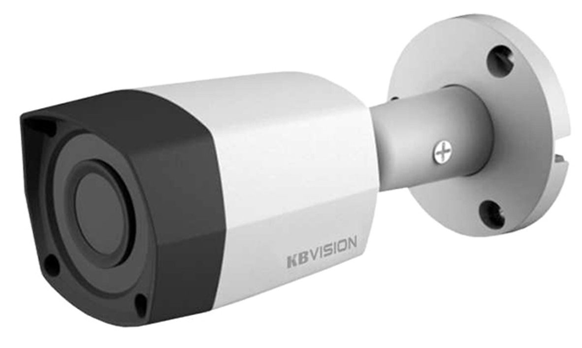 KBvision KX-2001S4ZA