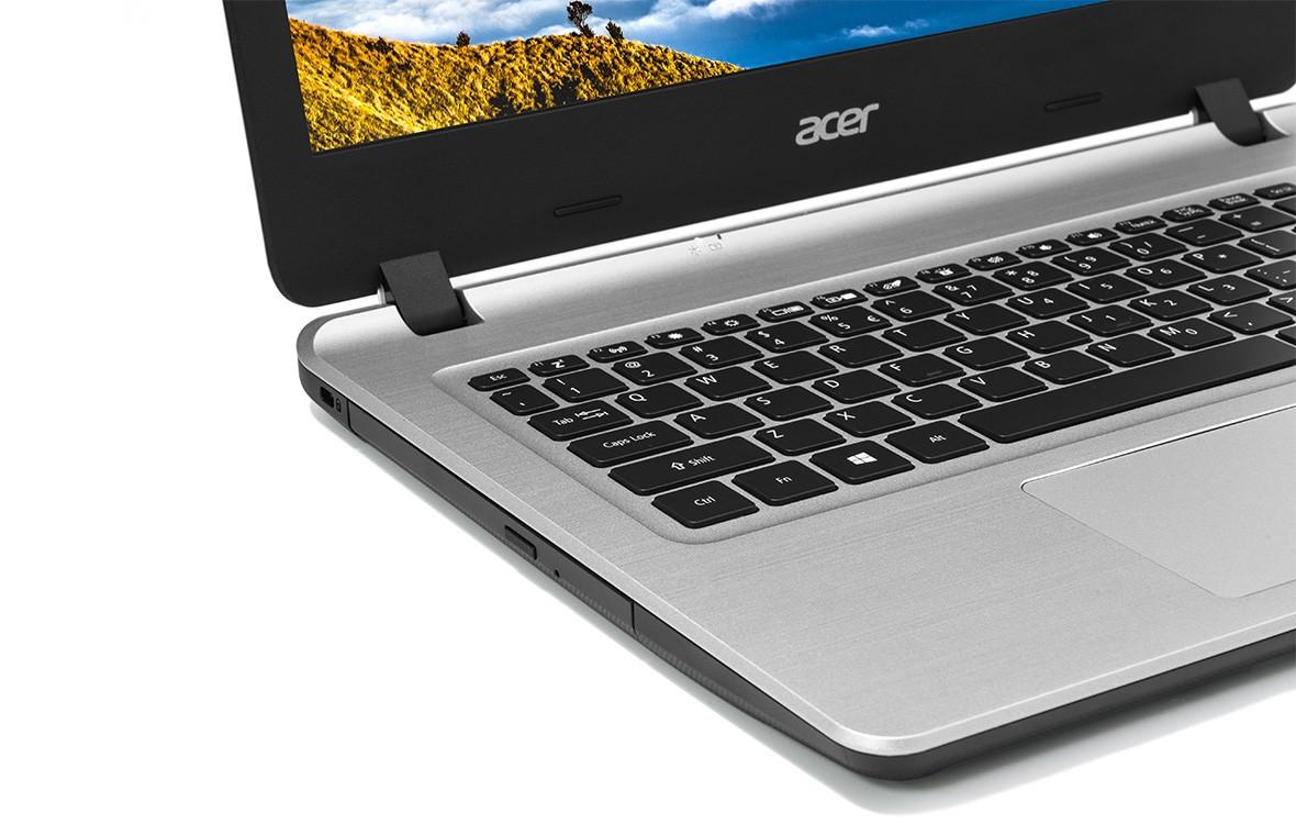 Đánh giá sản phẩm Máy tính xách tay Acer Aspire A514-51-525E 8