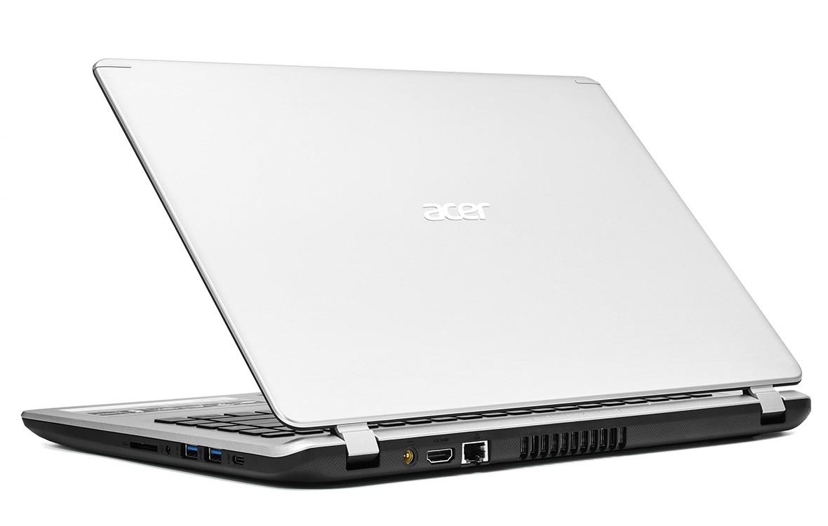 Đánh giá sản phẩm Máy tính xách tay Acer Aspire A514-51-525E1