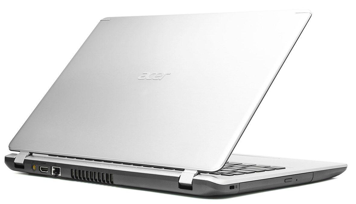 Đánh giá sản phẩm Máy tính xách tay Acer Aspire A514-51-525E