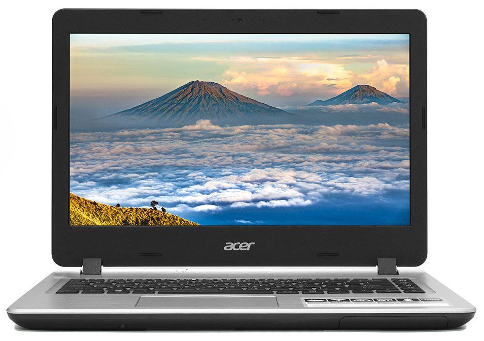 Đánh giá sản phẩm Máy tính xách tay Acer Aspire A514-51-525E3