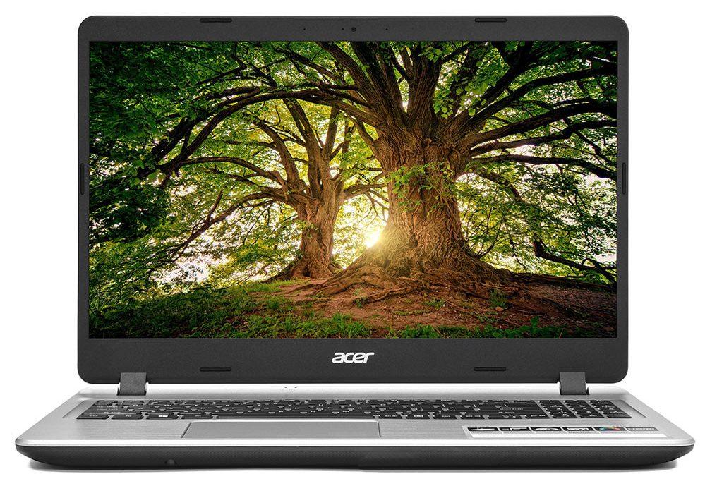 Đánh giá sản phẩm Máy tính xách tay/ Laptop Acer Aspire A515-53-50ZD 7
