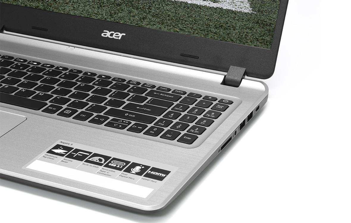 Đánh giá Laptop Acer Aspire A515-53G-564C 8