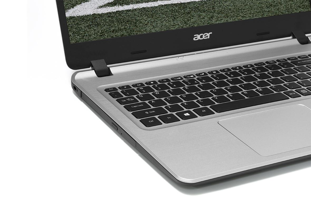 Đánh giá Laptop Acer Aspire A515-53G-564C 4