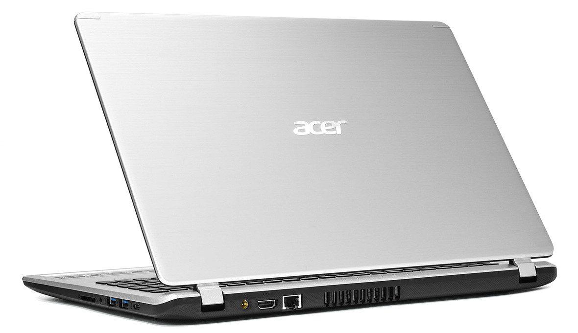 Đánh giá Laptop Acer Aspire A515-53G-564C 10