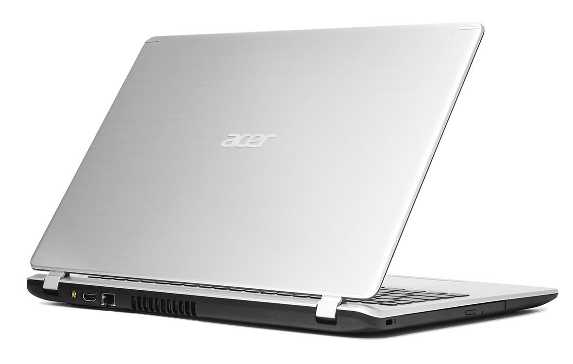 Đánh giá Laptop Acer Aspire A515-53G-564C 5