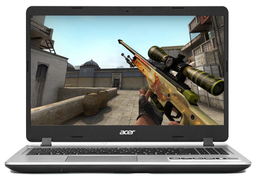 Đánh giá Laptop Acer Aspire A515-53G-564C 3