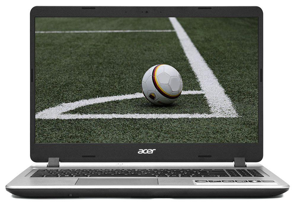 Đánh giá Laptop Acer Aspire A515-53G-564C 9