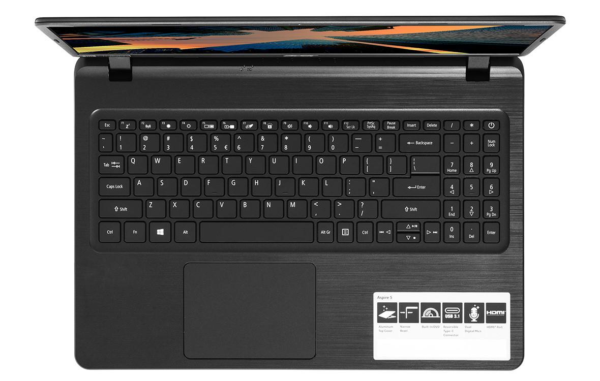 Đánh giá sản phẩm Laptop Acer Aspire A515-53G-5788 4